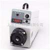 RP-1000P--蠕动泵(0.7~138L/h)