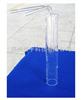 全自动测硫仪专用配件——石英管