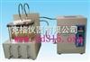 M126650发动机冷却液腐蚀测定仪 (玻璃器皿法)
