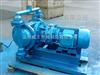 DBY-80不锈钢电动隔膜泵专家,厂家,带防爆证书,电动隔膜泵