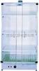 M75900玻璃器皿干燥箱报价
