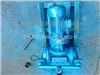 DBY25隔膜泵,专产隔膜泵,电动,气动,铸铁材质,四氟