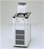 NCB-1200制冷/加热循环仪(200W)