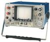 CTS-23ACTS-23A/23B plus型超声探伤仪 CTS-23A价格