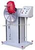 GX-4025电源线折曲试验机