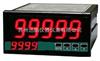 直流功率表,SPA系列直流电量仪表石家庄