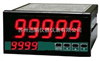 直流功率表,SPA系列直流电量仪表柳州