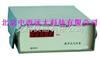 M310509数字式气压计
