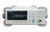 TH2281BTH2281B超高频数字毫伏/功率表|价格