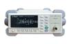 TH2281ATH2281A超高频数字毫伏/功率表|价格