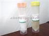 纤维素透析袋 宽6.4mm, 容积0.32ml/cm;截留10万