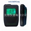 M164911辐射类/个人剂量报警器报价