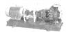 M137958单级单吸卧式离心泵报价