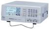 LCR-816LCR-816高精密LCR测试仪|价格