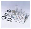 高性能工业超声检测探头/高性能工业超声检测探头热卖中