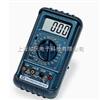 GDM-352AGDM-352A掌上型数位电表|上海如庆特价供应中