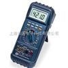 GDM-393AGDM-393A掌上型数位电表|带价