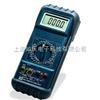 GDM-450AGDM-450A掌上型数位电表