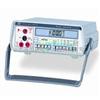GDM-8034GDM-8034桌上型数位电表|价格