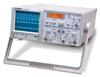 GCT-630GCT-630接地阻抗测试器|GCT-630热卖中