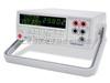 GOM-802GGOM-802G台湾固纬微欧姆电阻表|GOM-802G热卖中
