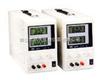 TES-6220稳压电源供应器