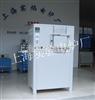 SYX-8-16高温箱式电阻炉