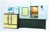 沥青混合料综合性能试验系统,微机控制沥青混合料材料性能试验