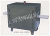 SK2-2.5-13TS高温双管定碳炉