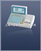 XK3108-PWXK3108-PW, 打印不干胶电子秤,打印电子称,台衡惠尔邦电子秤