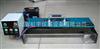 砂当量(砂当量试验专用)电动砂当量试验仪