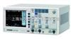 GDS-2202数字示波器|GDS-2202热卖中