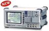 LCR-8101G固纬LCR-8101G数字电桥|带价