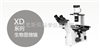 XD生物显微镜