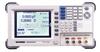 LCR-8110GLCR-8110G高精度數字電橋|特價