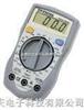 GDM-351A掌上型数位电表|GDM-351A热卖中