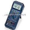 GDM-393A掌上型数位电表|GDM-393A热卖中