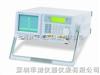 GSP-810频谱分析仪|GSP-810热卖中