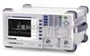 GSP-830E频谱分析仪|GSP-830E上海如庆总代理