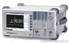 GSP-830频谱分析仪|GSP-830热卖中