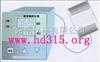 M93485湿度测控仪表