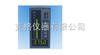 M394440单输入通道数字式智能仪表报价