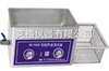 M131603台式超声波清洗器报价
