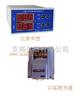 M369645振动监视保护仪报价