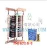 M336562起动电阻/电阻箱报价