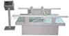GX-MZ-100包装模拟运输振动台