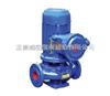 ISG100-160泵阀之乡离心泵制造商,卧式离心泵,全尺寸,全材质,ISW离心泵