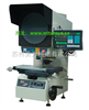 CPJ-3025ACPJ-3025A万濠数字投影仪(反像型)