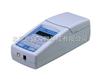 DS/WGZ-500B、2B、3B、4000B便携式浊度计(仪)