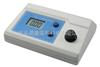 DS/WGZ-200S、1A、200S浊度计(仪)